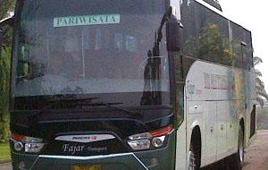 bus2-600x380-300x190