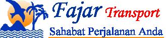 logo-sahabat2